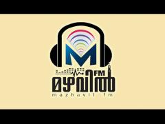 Mazhavi FM malayam online