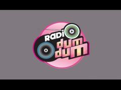 Radio DumDum