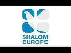 Shalomtv Europe Live