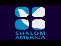 Shalomtv America Live