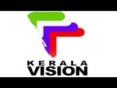 KERALA VISION