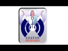 Edayan Radio Malayalam Christian Devotional FM Live Streaming