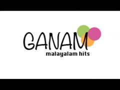 Ganam Radio Kerala Online