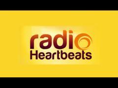 Radio Heartbeats City Malayalam Live Streaming Online