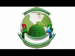 Kerala Malabar Islamic Class Room Radio Live Streaming Online