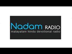 Nadam Radio Malayalam FM Live Streaming Online