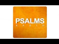 Psalms Radio Malayalam online streaming