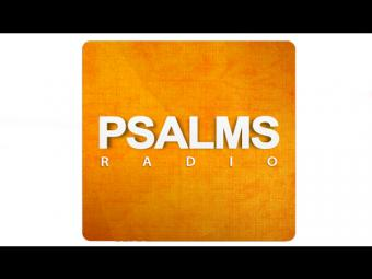 Psalms Radio Malayalam online streaming