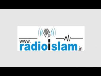 Radio islam Malayalam FM Live Streaming Online