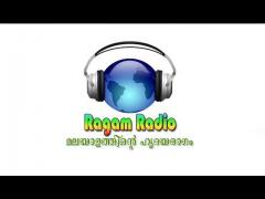 Ragam Radio Malayalam Online