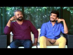 Jayaraminte Swantham Kalidasan I Chat show with Jayaram & Kalidasan I Mazhavil Manorama