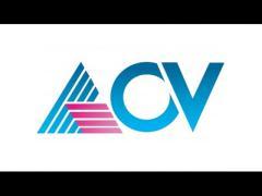 ACV News