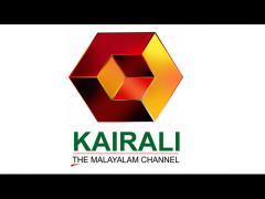 Kairali Live