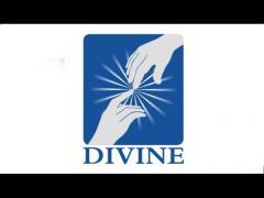 Divine TV Live UK