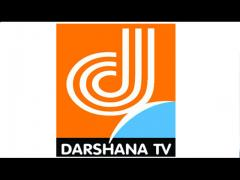 Darshana TV