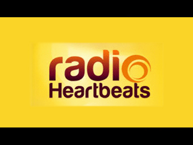 Radio Heartbeats City Malayalam Live Streaming Online