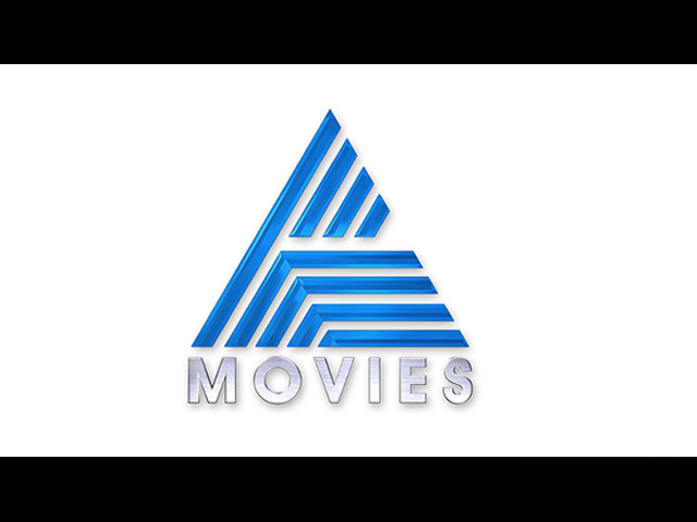Asianet Movies India